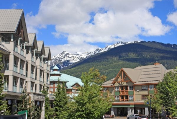 7 Important Things You Need to Know Before Renting Out Your Whistler Luxury Vacation Home