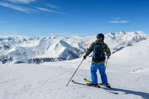 Top Activities To Do In Whistler