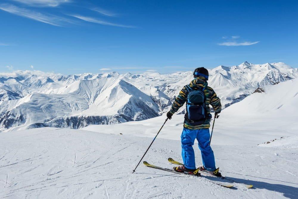 Top Activities To Do In Whistler